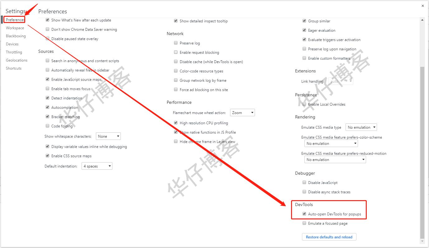 visualbasic(vb.net)中进行post、get方法学习,如何对弹出的新网页使用浏览器自带的开发者工具抓包