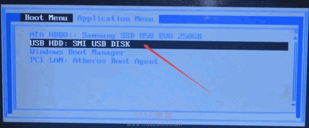 windowsxp如何下载及安装步骤