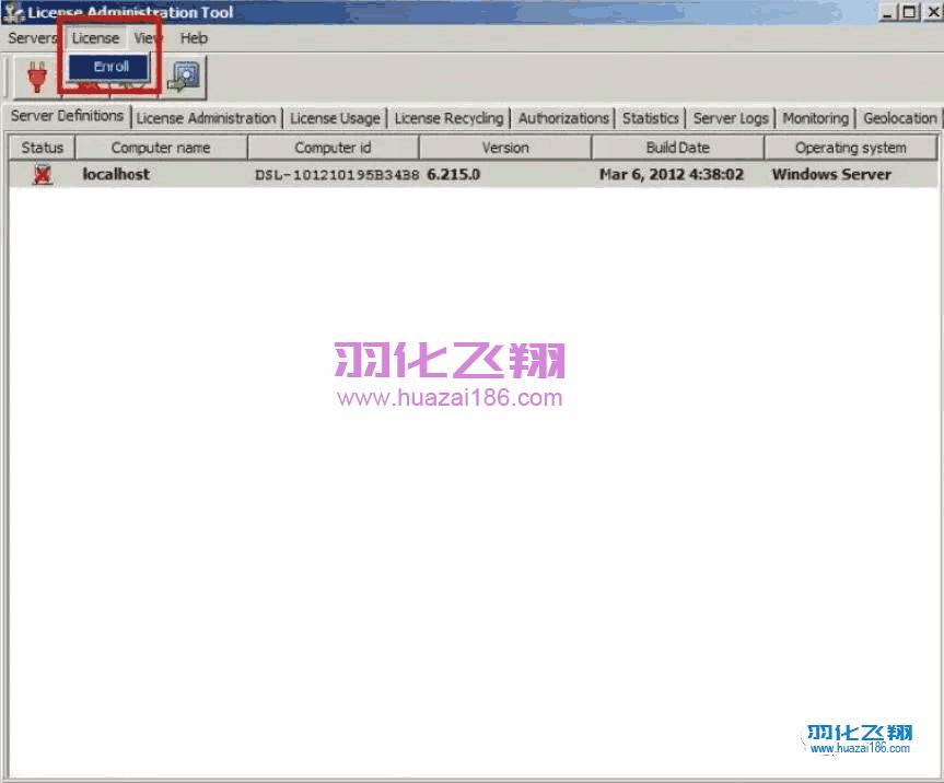 Catia V5-6R2014软件安装教程步骤24