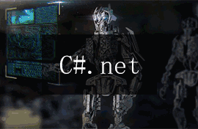 C#中将collection转换为list方法,vb.net转C#预热小试牛刀