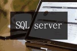 "sql server中如何实现id相同的字段内容合并,并用"",""隔开"